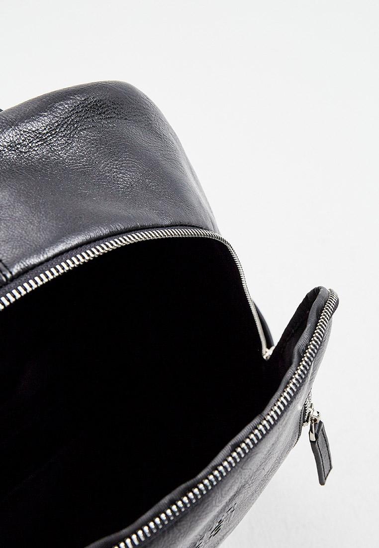 Городской рюкзак Cerruti 1881 CEZA04884M: изображение 5
