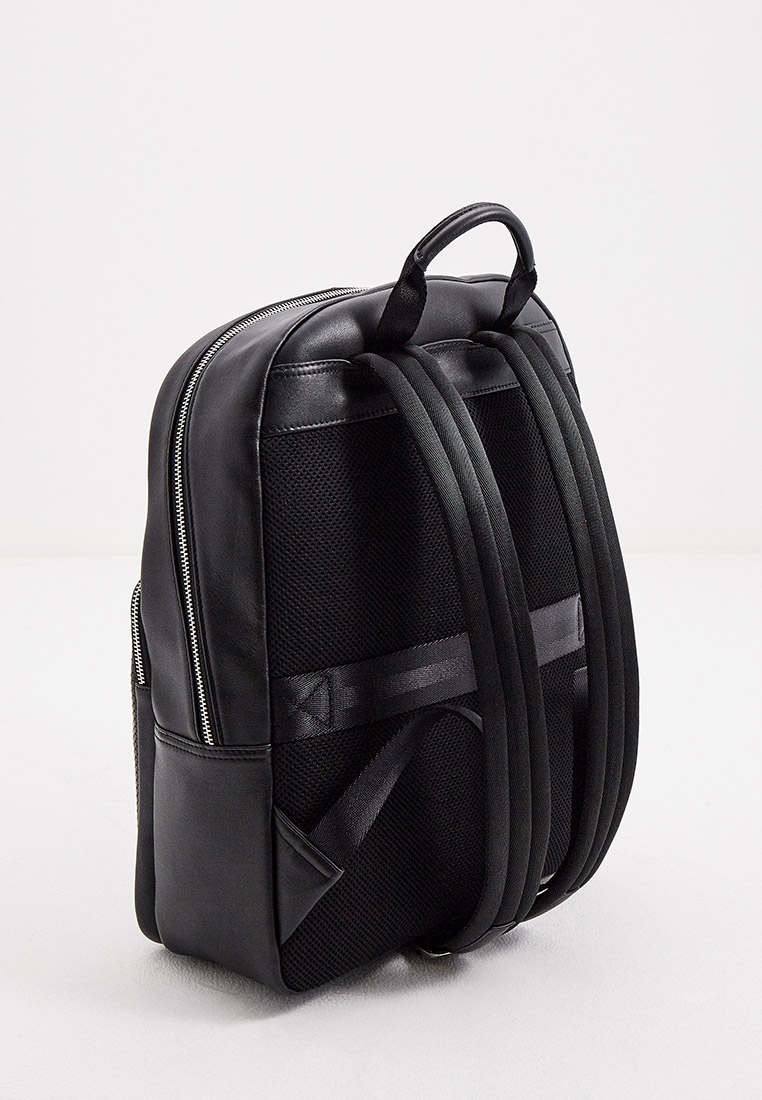 Городской рюкзак Cerruti 1881 CEZA04806M: изображение 2