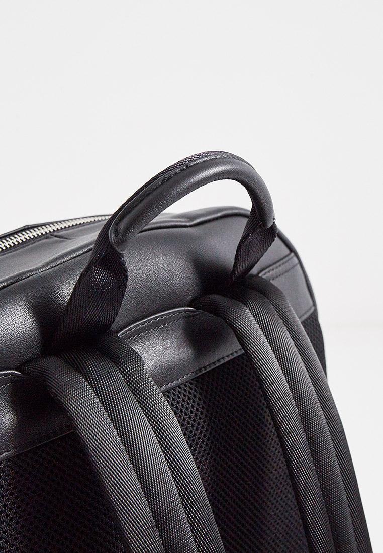 Городской рюкзак Cerruti 1881 CEZA04806M: изображение 4