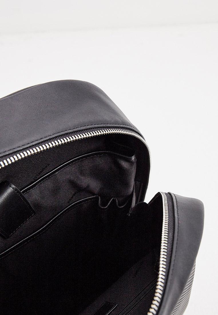 Городской рюкзак Cerruti 1881 CEZA04806M: изображение 5