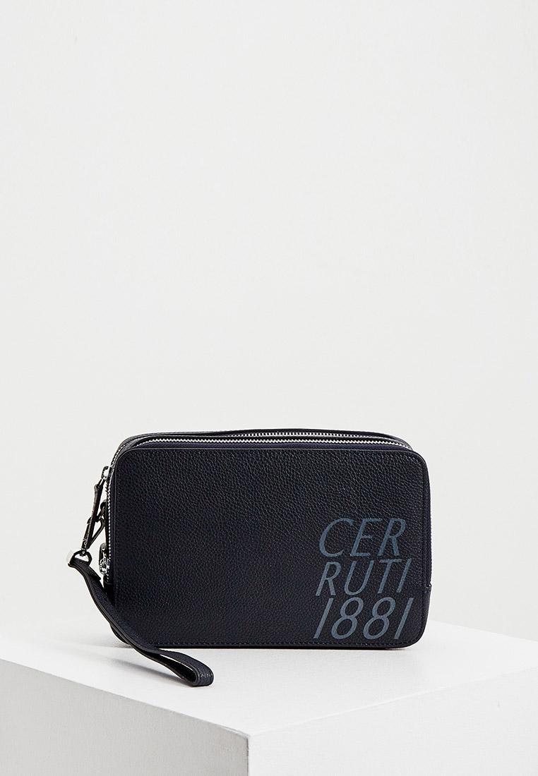 Несессер Cerruti 1881 CEMA04493M