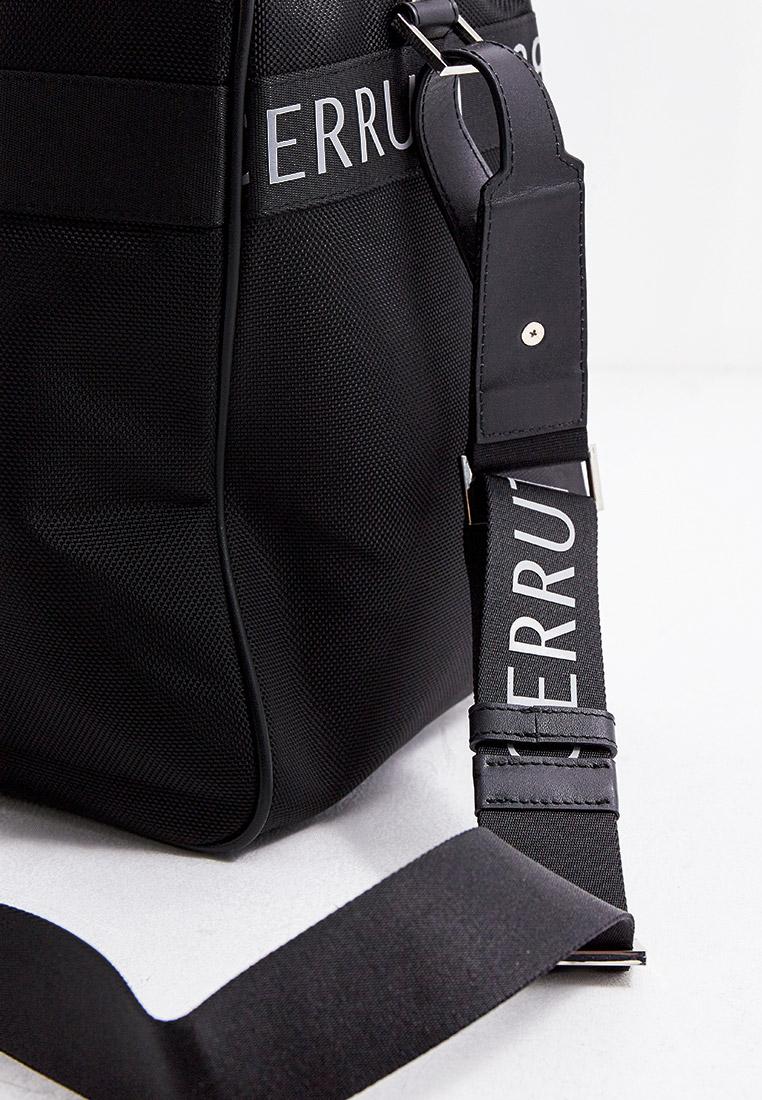 Дорожная сумка Cerruti 1881 CEBR03850N: изображение 4