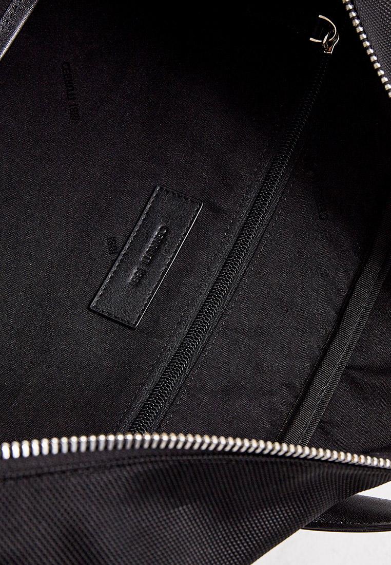 Дорожная сумка Cerruti 1881 CEBR03850N: изображение 5