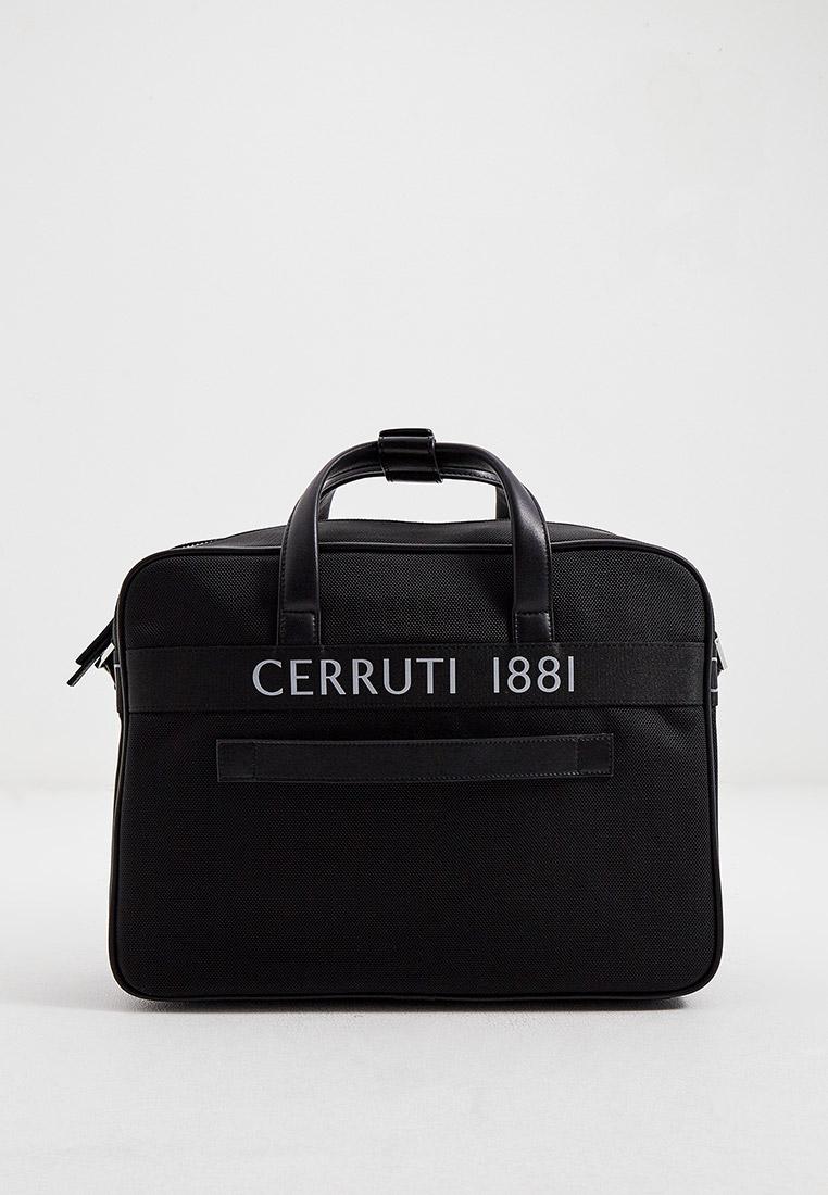Сумка Cerruti 1881 CECA03847N