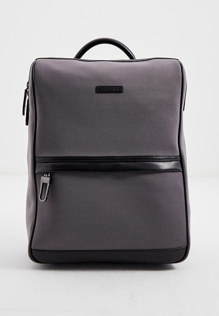Городской рюкзак Cerruti 1881 CEZA03050N