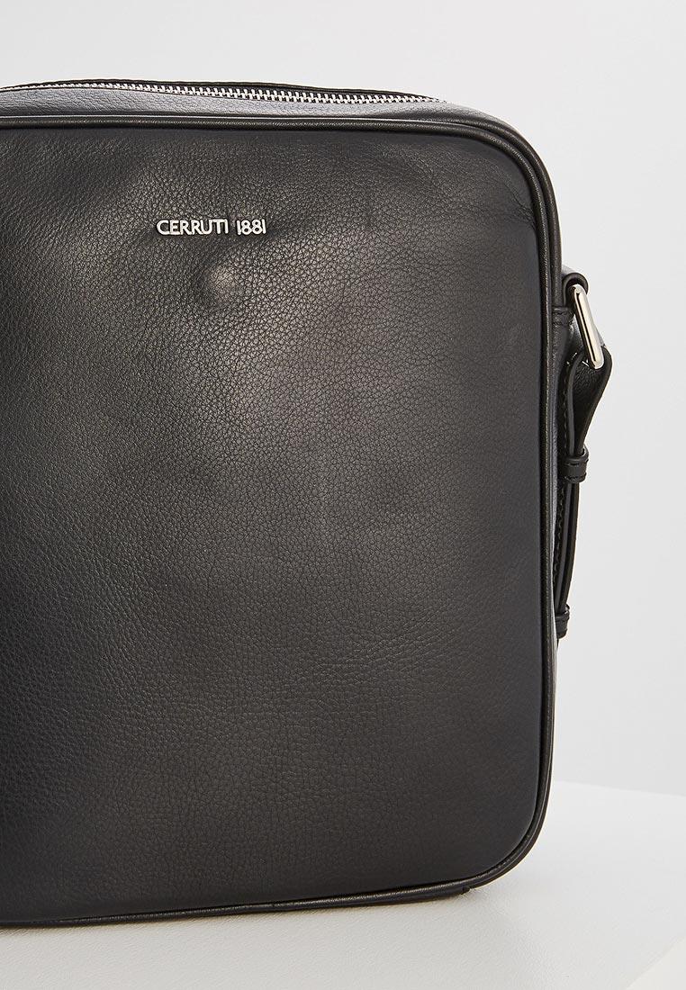 Cerruti 1881 CEBO02263M: изображение 10
