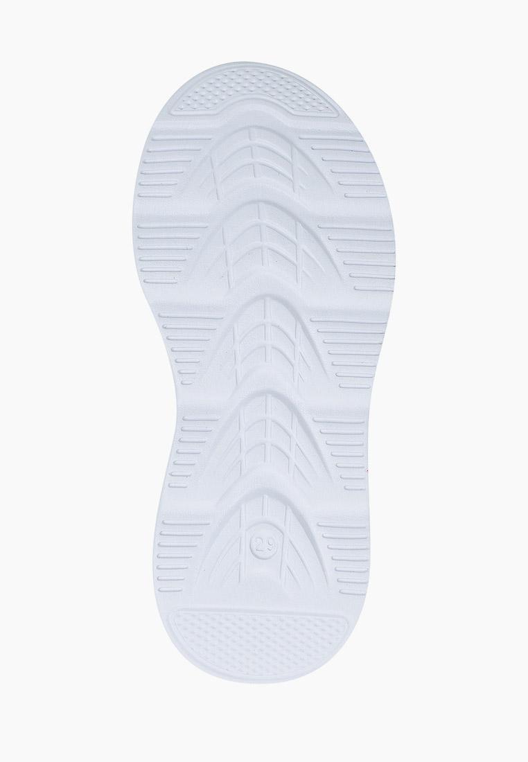 Кроссовки для мальчиков Chicco 1065461000000: изображение 5