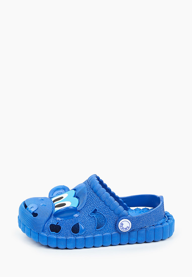 Резиновая обувь Chicco 1065791000000