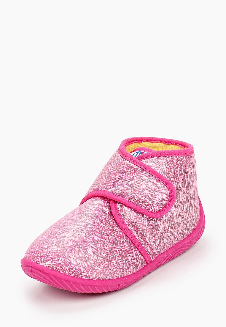 Домашняя обувь Chicco 1064761000000: изображение 2
