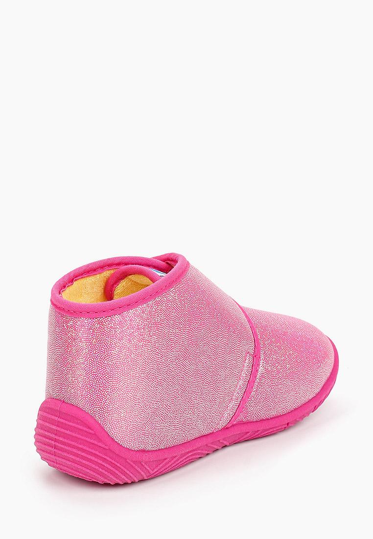 Домашняя обувь Chicco 1064761000000: изображение 3