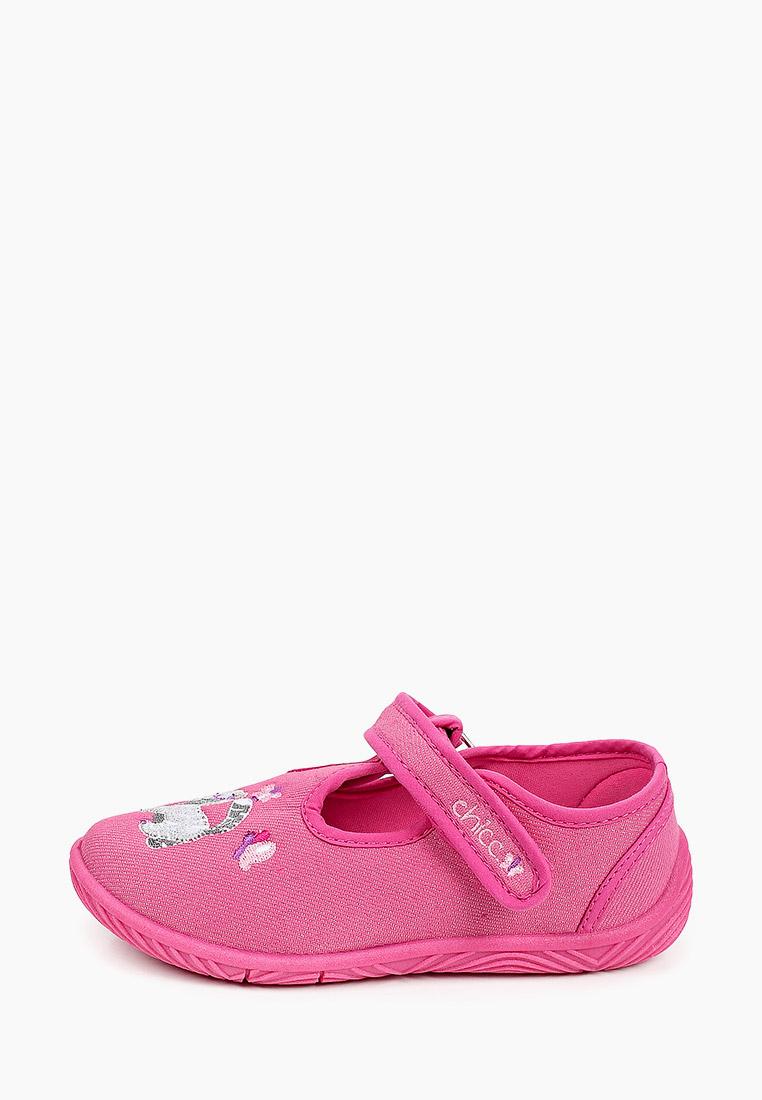Туфли Chicco 1065785000000