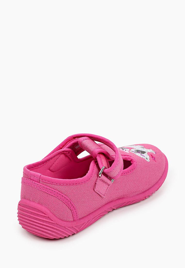 Туфли Chicco 1065785000000: изображение 3