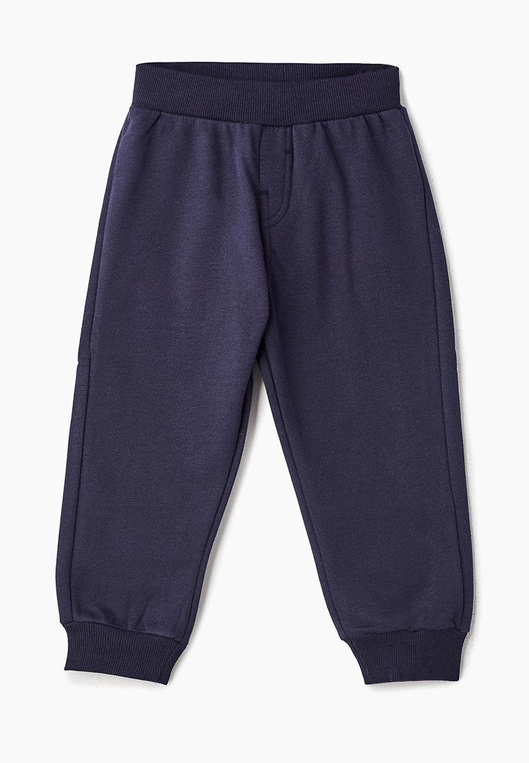 Спортивные брюки для мальчиков Chicco 9024792000000
