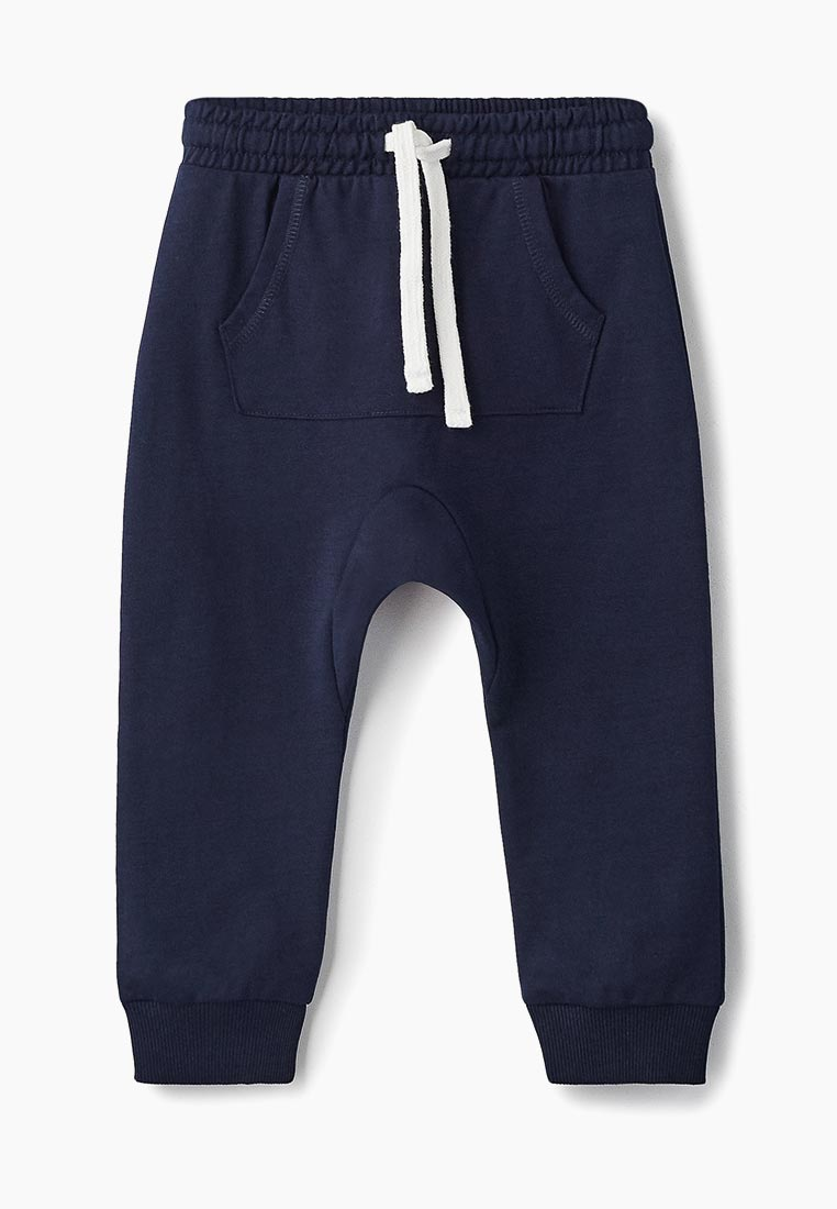 Спортивные брюки для мальчиков Chicco 9024817000000