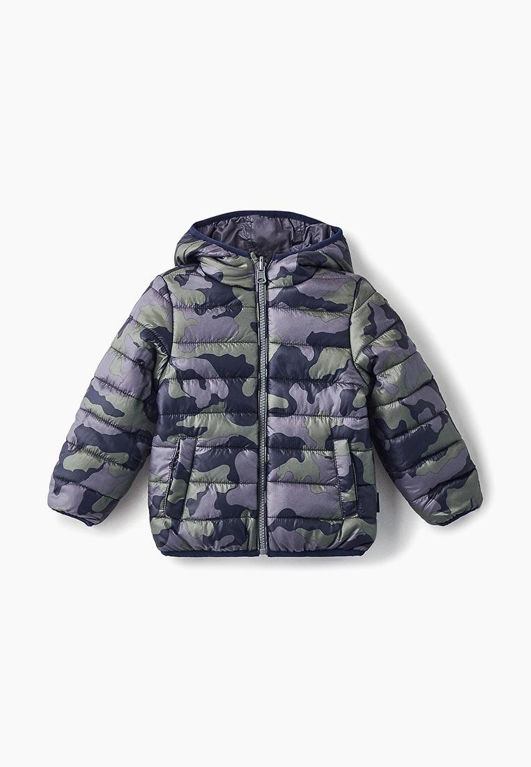 Куртка Chicco 9087322000000