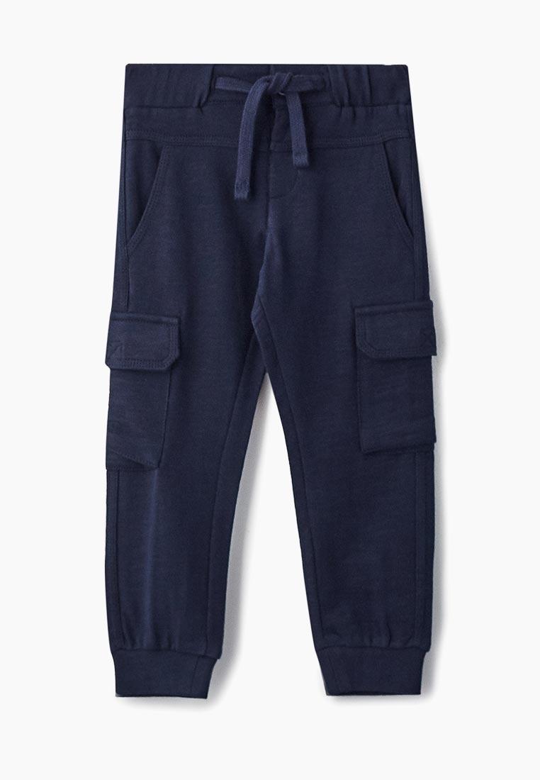 Спортивные брюки Chicco 9024866000000