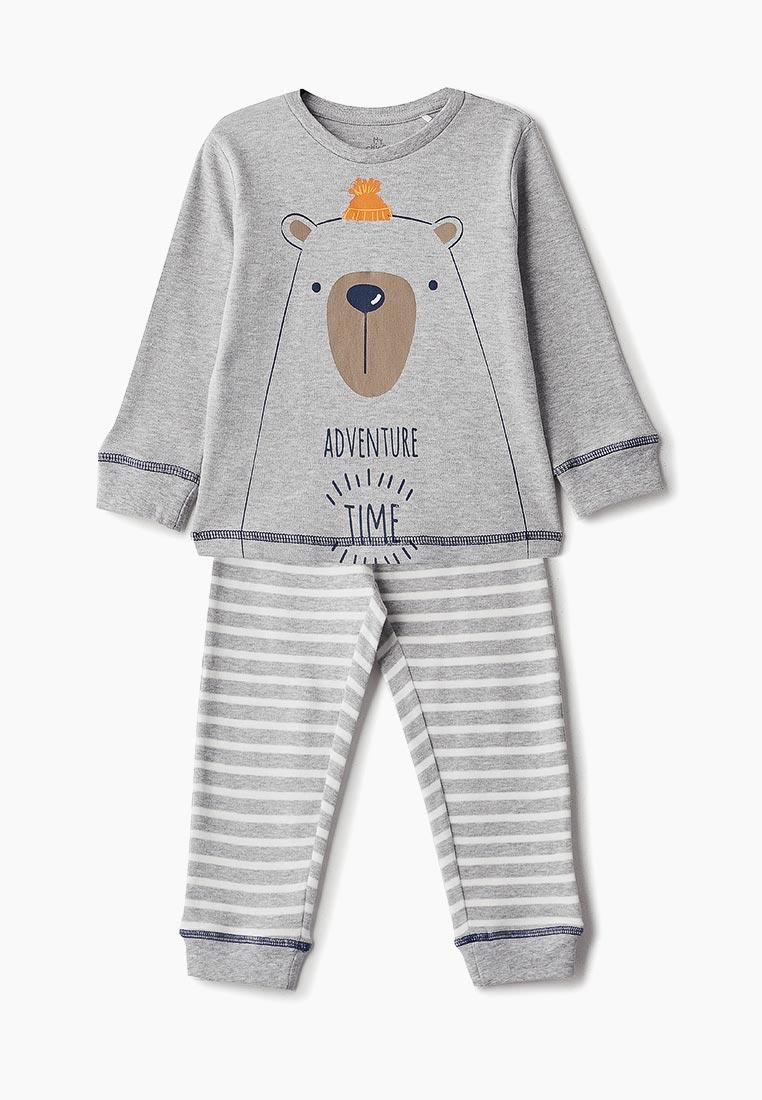 Пижамы для мальчиков Chicco 9031219000000