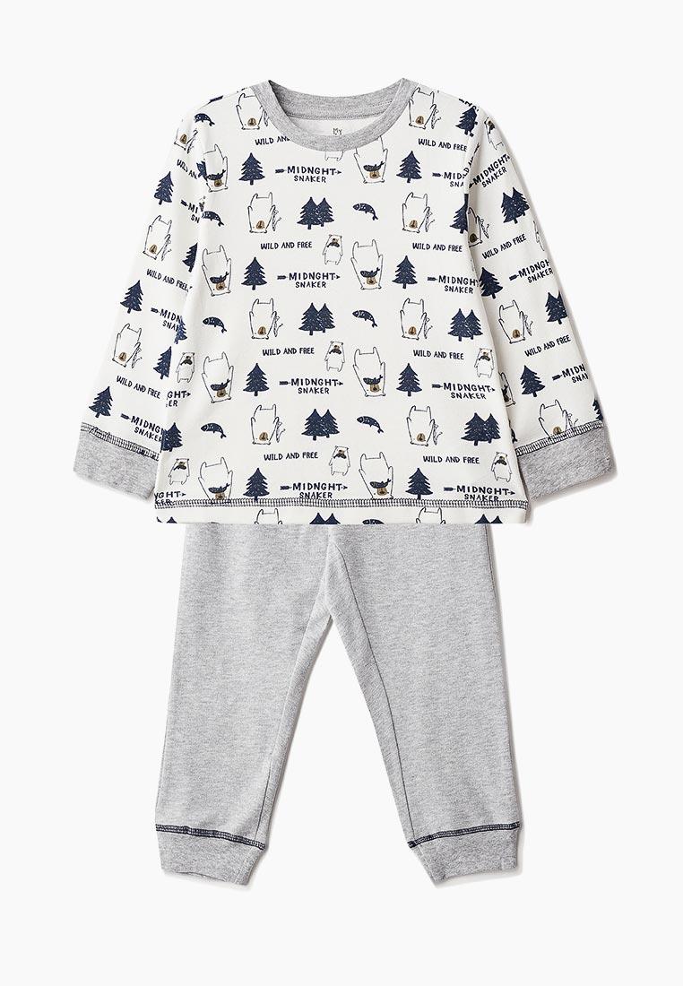 Пижамы для мальчиков Chicco 9031220000000