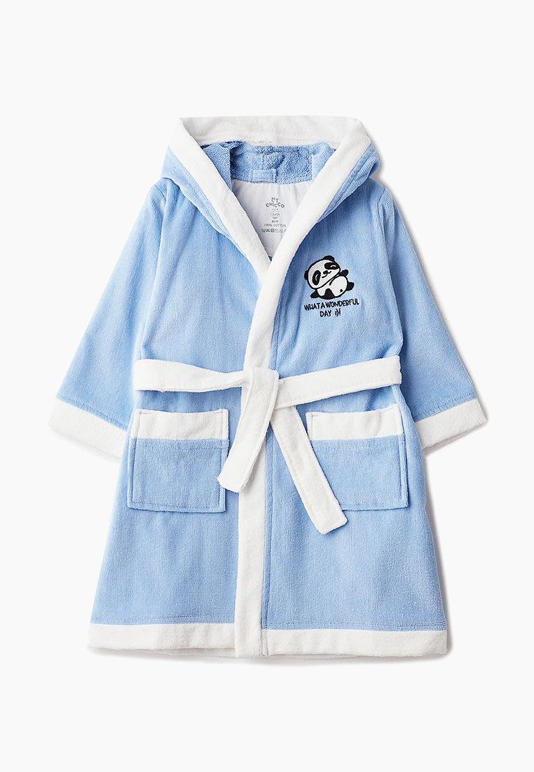 Халаты для мальчиков Chicco 9040895000000