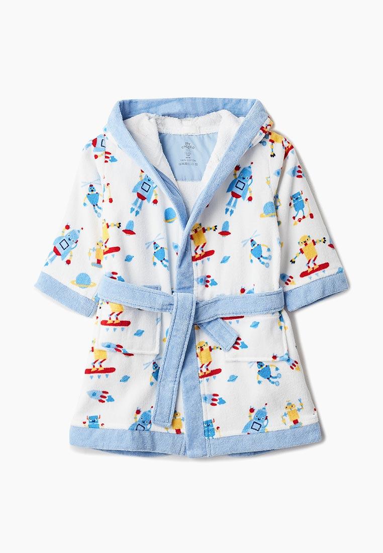 Халаты для мальчиков Chicco 9040896000000