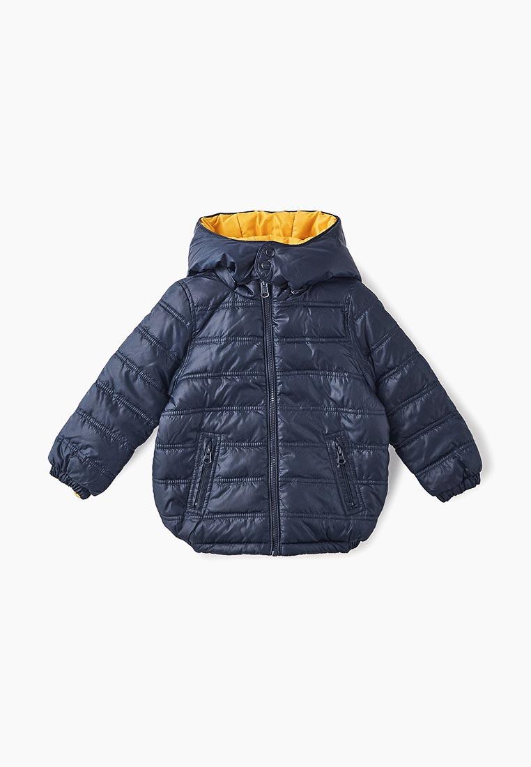 Куртка Chicco 9087339000000