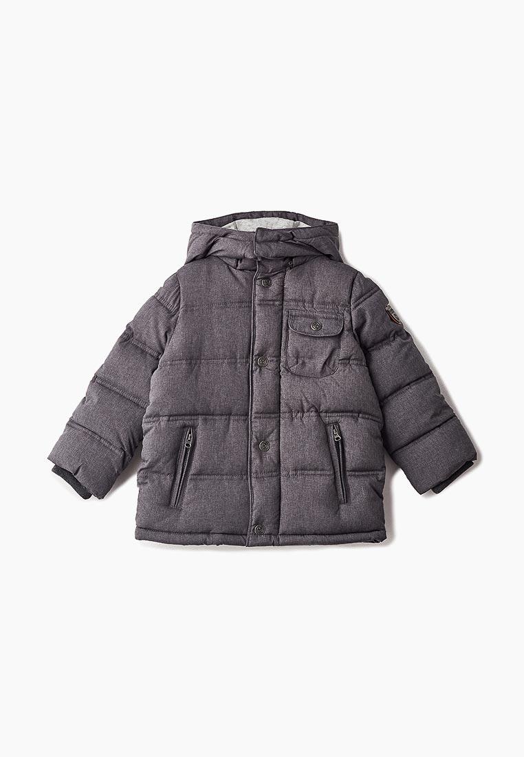 Куртка Chicco 9087346000000