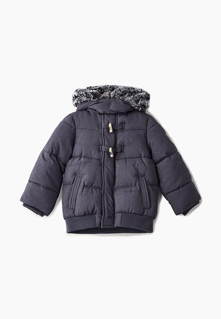 Куртка Chicco 9087354000000