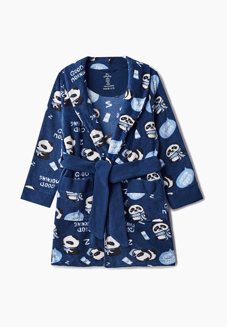 Халаты для мальчиков Chicco 9091047000000