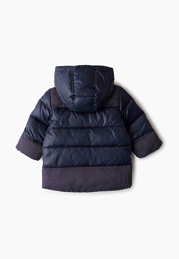 Куртка Chicco 9087421000000