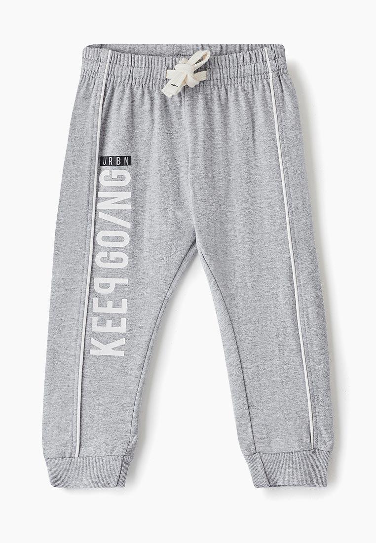 Спортивные брюки для мальчиков Chicco 9094342000000