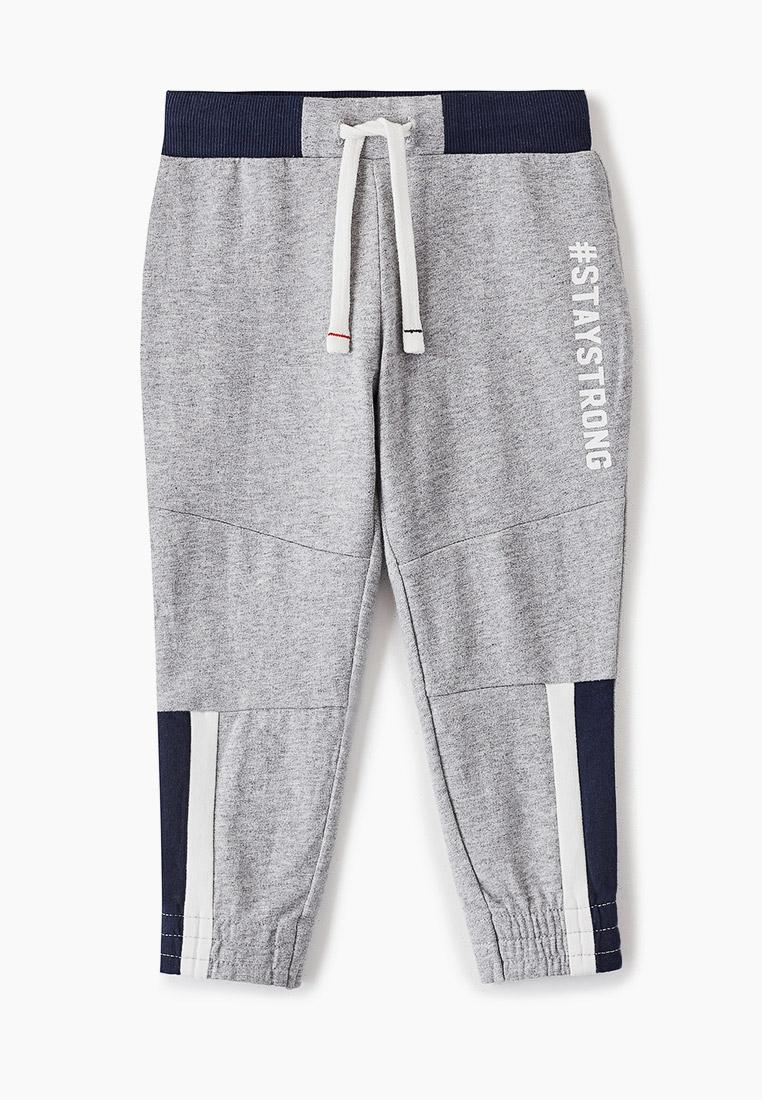 Спортивные брюки для мальчиков Chicco 9094611000000
