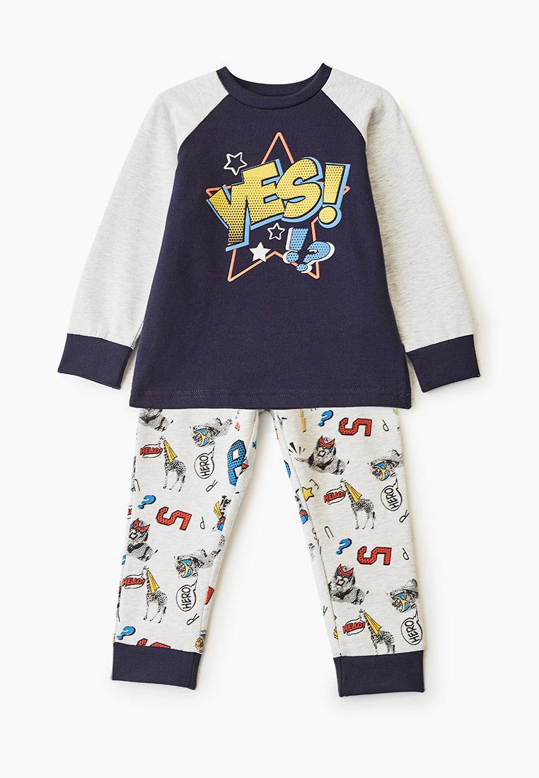 Пижамы для мальчиков Chicco 9031277000000