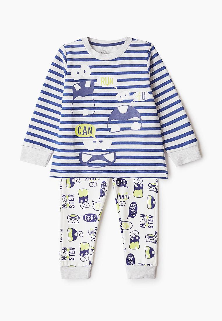 Пижамы для мальчиков Chicco 9031280000000