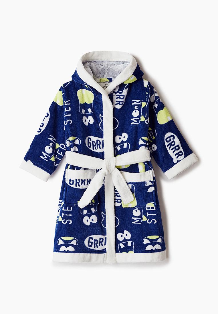 Халаты для мальчиков Chicco 9040935000000
