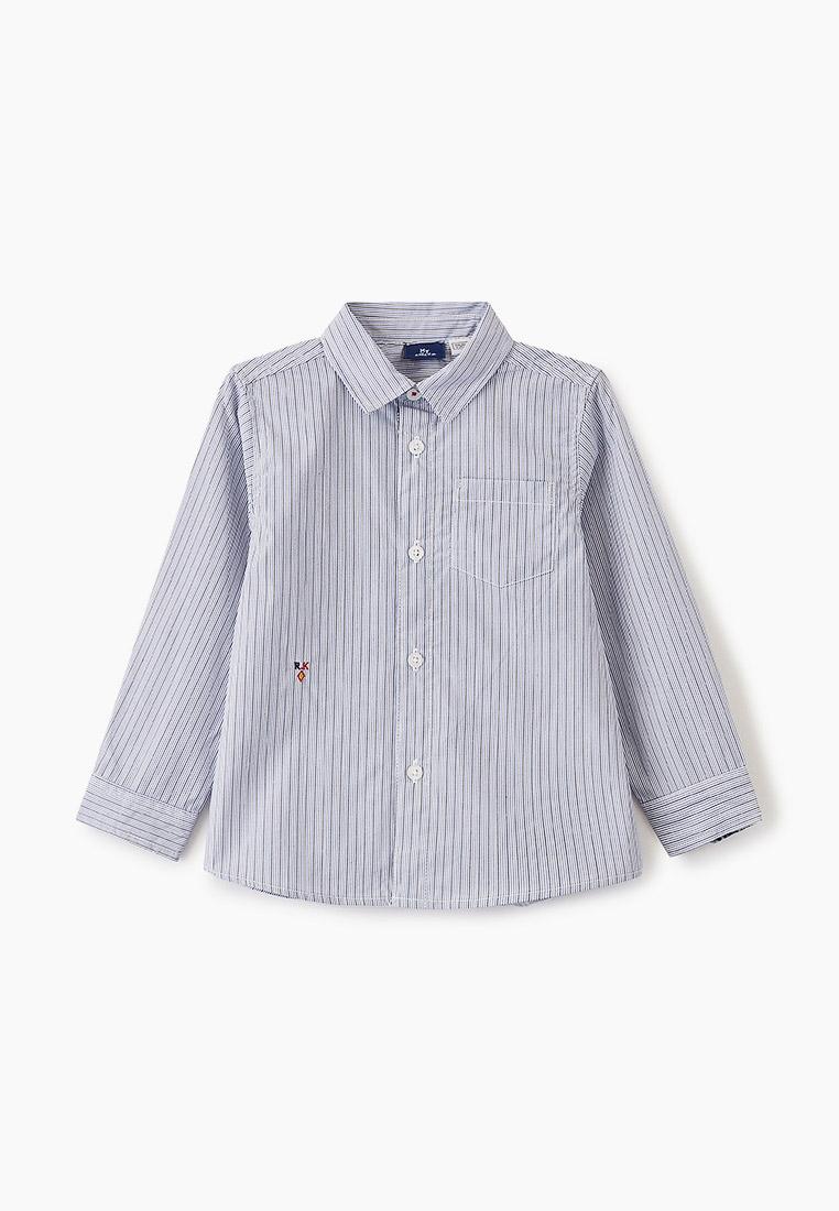 Рубашка Chicco 9054511000000