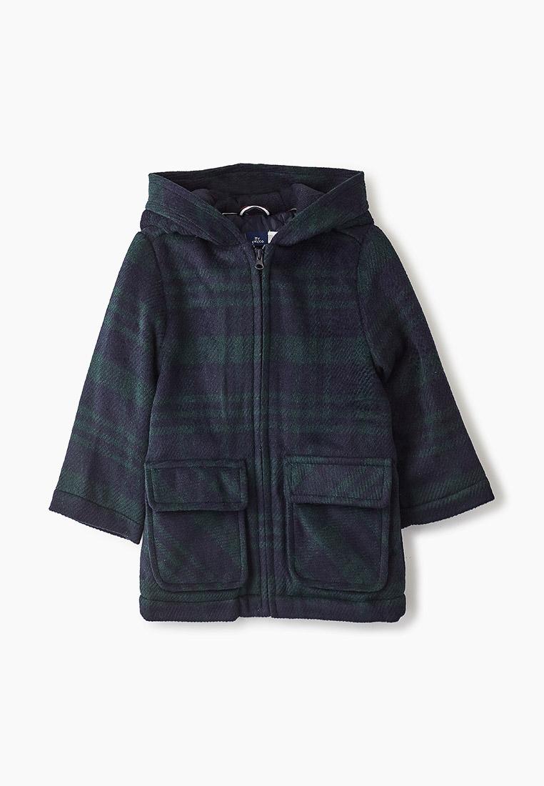 Пальто Chicco 9087318000000