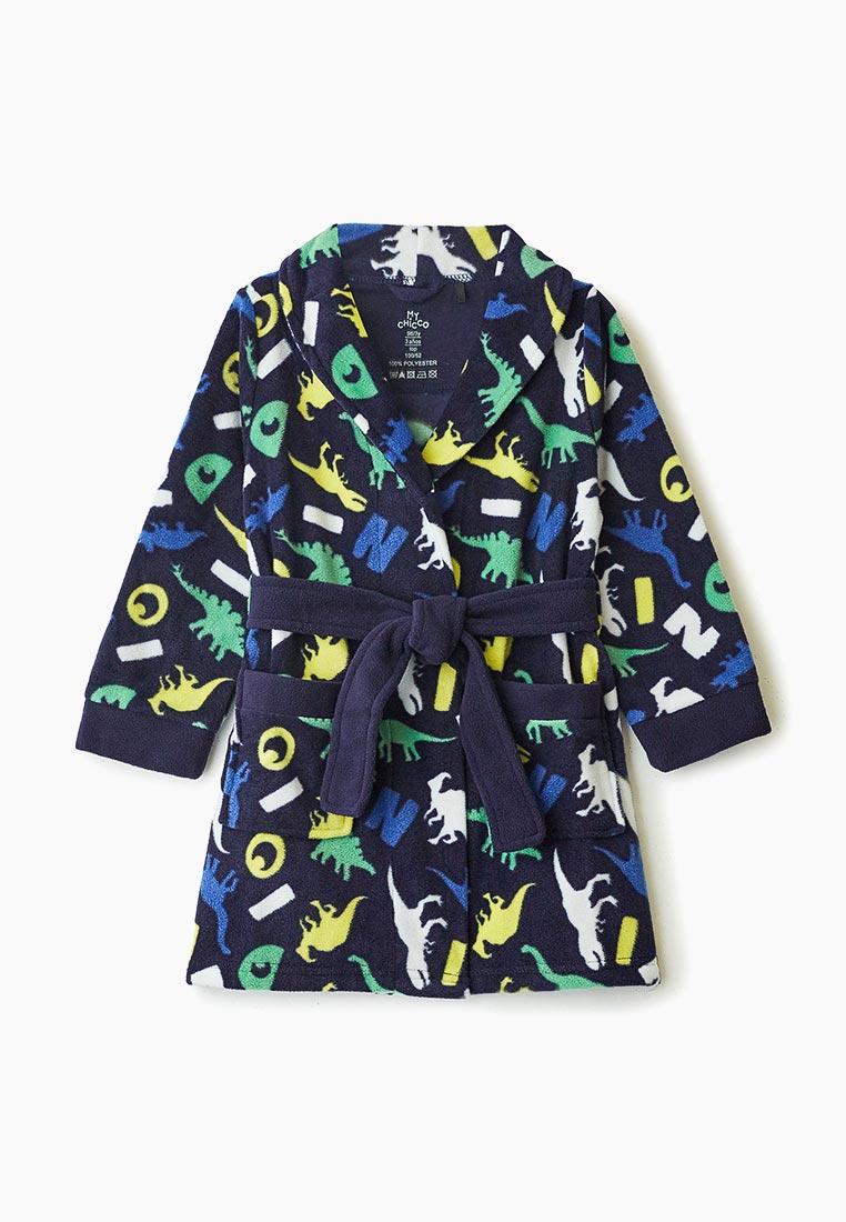 Халаты для мальчиков Chicco 9091050000000