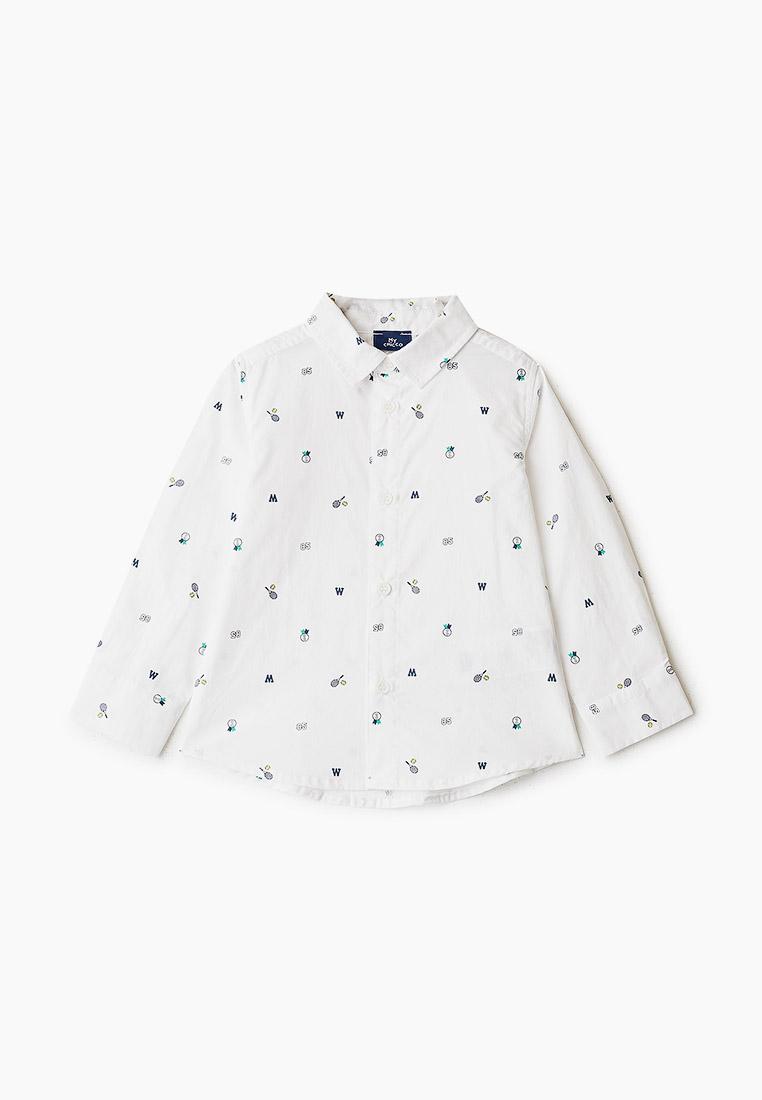 Рубашка Chicco 9054539000000
