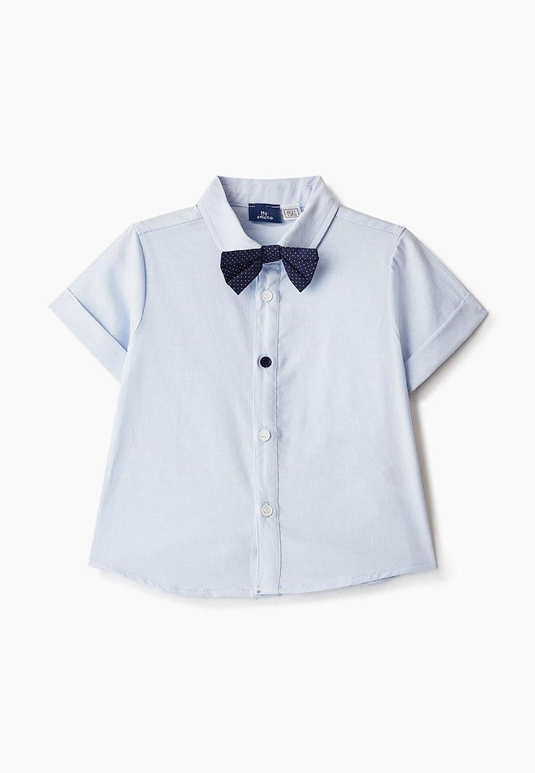 Рубашка Chicco 9066547000000