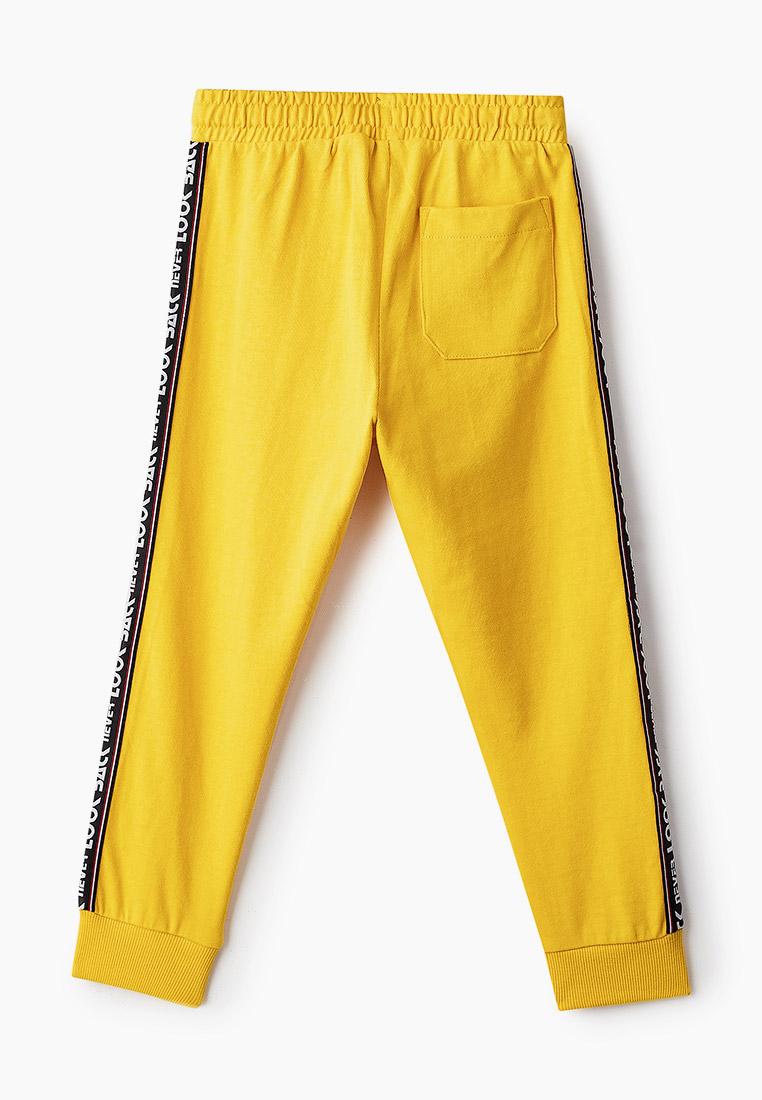 Спортивные брюки Chicco 9008243000000: изображение 2