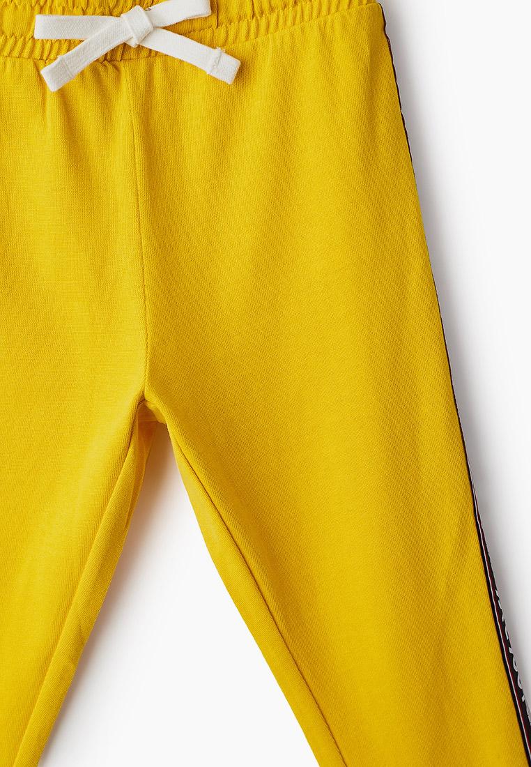 Спортивные брюки Chicco 9008243000000: изображение 3