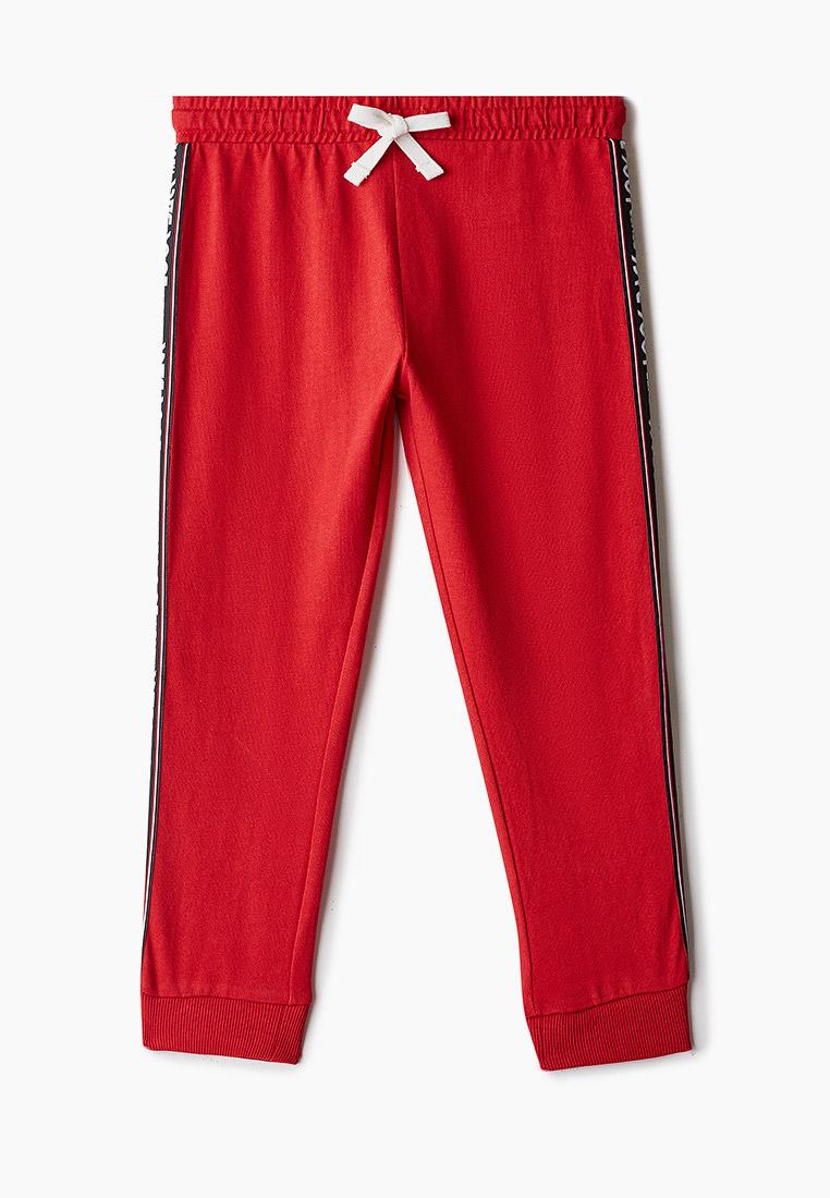 Спортивные брюки Chicco Брюки спортивные Chicco