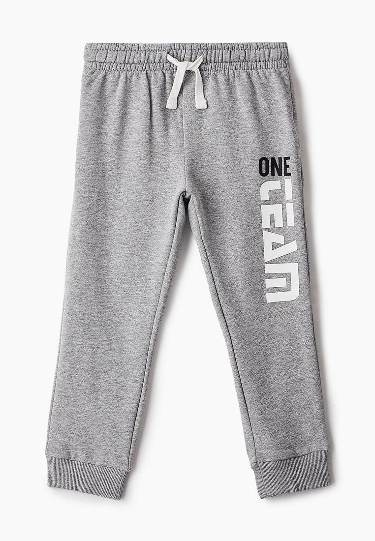 Спортивные брюки для мальчиков Chicco 9008245000000