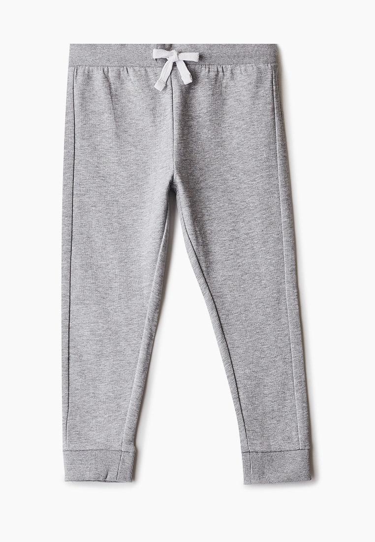 Спортивные брюки для мальчиков Chicco 9008264000000