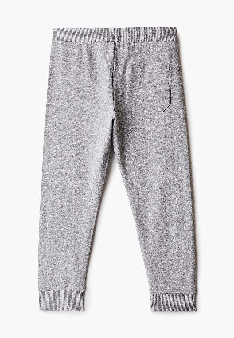 Спортивные брюки Chicco 9008264000000: изображение 2