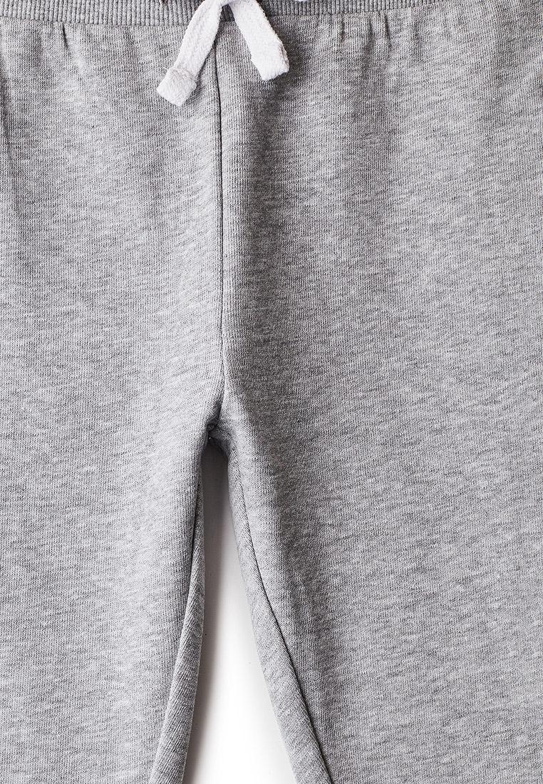 Спортивные брюки Chicco 9008264000000: изображение 3