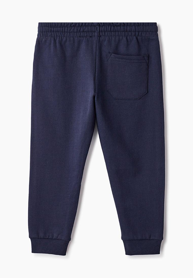 Спортивные брюки Chicco 9008300000000: изображение 2