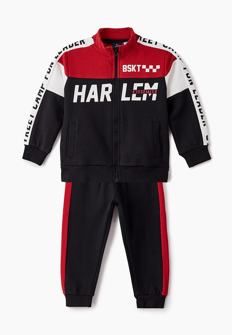 Спортивный костюм Chicco 9078634000000