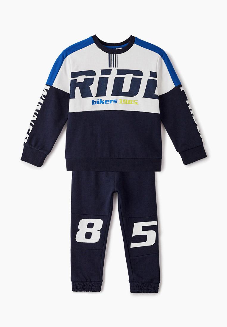 Спортивный костюм Chicco 9078664000000
