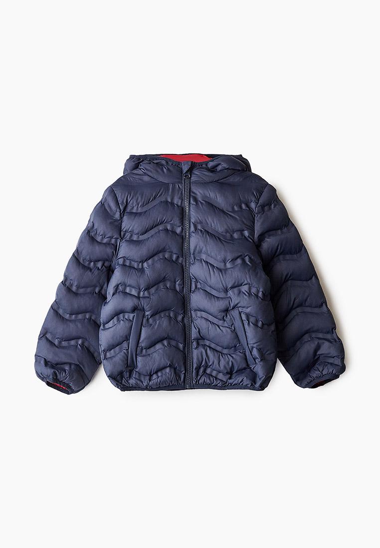 Куртка Chicco 9087036000000